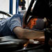 THE OBLIGATIONS OF AN AUTOMOTIVE ASSISTANCE MANAGER OCCUPATION