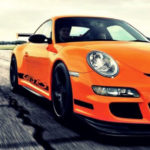 Measure and Evaluate Your Automotive Business' Digital Marketing and advertising Tactic