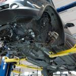 Automation Hiring Automotive Market Conveyor Controls Engineer In Arlington, Texas, United States Industry Resume