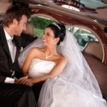 Hiring Limo Service Makes Your Big Day So Special