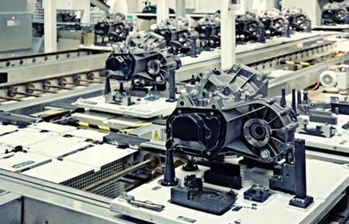 Indonesia Automotive And Component Market Parts & Components Industries Association