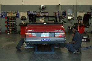 Definition And Precautionary Measures automotive repair definitions
