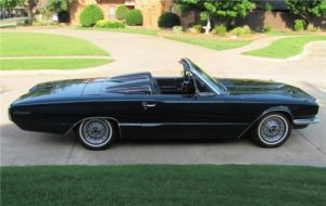 Discover American Classic Automobiles For Sale auto trader classic cars