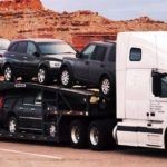 Nationwide Auto Transport, best auto transport companies in florida