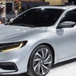 All New Honda City 2019 – The Luxury King On The Road