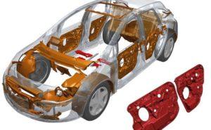 Arkal Automotive List Of Automotive Companies