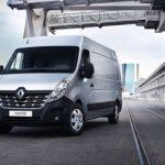 Auto Employ & Van Hire Avis Car Rental After Hours Pickup