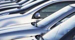 Automobile Market Kpi Industry