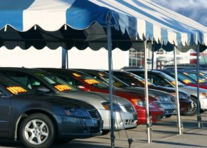 Automotive Contract Manufacturer Definition Transfer Pricing