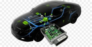 Automotive Electronics Marketplace Size, Forecast, Analysis And Analysis Study 2019 Global Industry Trends