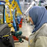 Automotive Industry Recruiter Jobs, Employment Auto Industry Headhunters