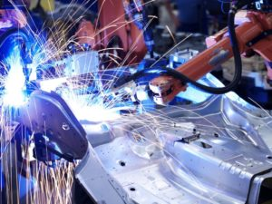 Automotive Manufacturing 2019 Industry Trade Shows 2018