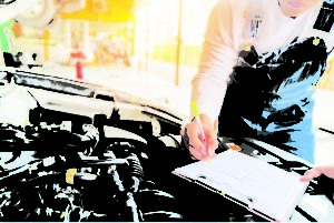 Automotive & Motor Trade Jobs Advantages Of Working In Automotive Industry