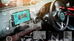 Automotive Technician Best Paid Jobs In The Automotive Industry