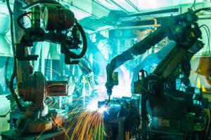 Buffalo Industries LLC Seattle, Houston Kent Industries Automotive