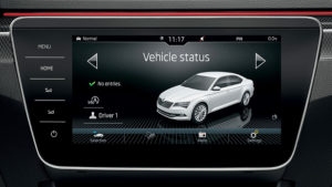 Business Auto Rentals Best Business Rental Car Program