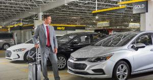 Company Vehicle Rental Program Car Rental Business Plan Pdf