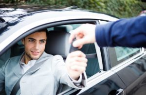Credit Card Rental Auto How To Get Insurance For Rental Car Business
