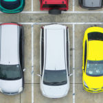 Disruption, Millennials And Changing Purchasing Behavior  Management In The Automotive Industry