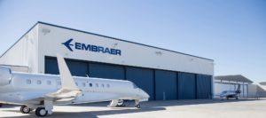Enterprise Car Rental Gateway Airport Mesa