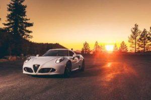 Hakn Auto Car Rental Enterprise Car Hours Operation