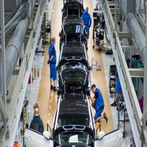 Importance Of Plastics In Automotive Manufacturing 13 Plastics Used In The Automotive Industry