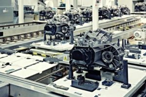 Indonesia Automotive And Component Market Parts & Components Industries Association