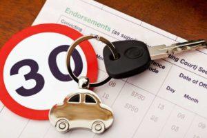 International Automobile Rental Show, Las Vegas USA How To Improve Car Rental Business