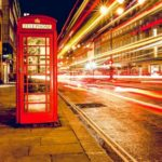 Invest Continues To Focus On Mobile UK Digital Ad Spending By Industry 2018