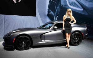 Long Term Automobile Hire, Mini Auto Lease Rental Car Program Nyc