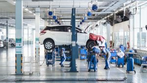 Overview Of The Automotive Sector In Vietnam Industry Size And Growth Rate