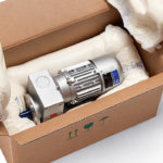Protective Packaging For The Automotive Industry Packaging Solutions