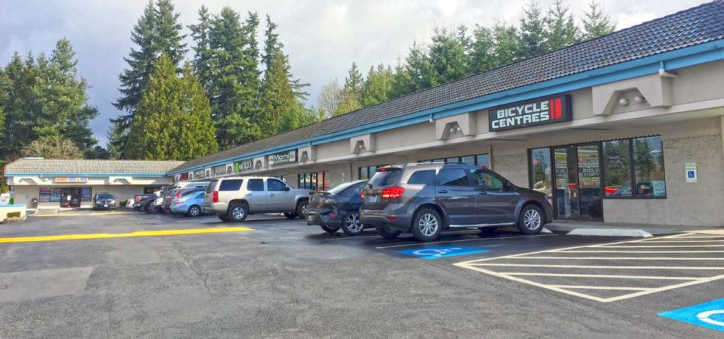 "Payless Vehicle Rental Gets ""F"" Rating By BBB Car Rental 8 Better Business Bureau"