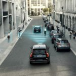 Rent Hyundai Creta Car How To Start Self Drive Car Rental Business In India