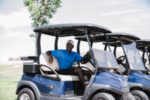 Rental Car Fleet Insurance Coverage Car Hire Insurance For Business