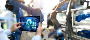 SAP Options For Automotive Sector Automotive Industry Software Solutions