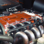 Security In The Automotive Sector Health And Safety In Car Manufacturing Industry
