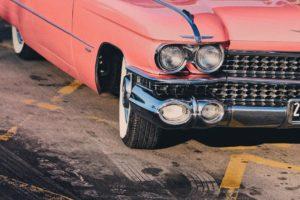 Silver News Car Rental Business Startup Guide Australia