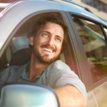 The Essential Component To Your Rental Agreement Budget Car Business plan