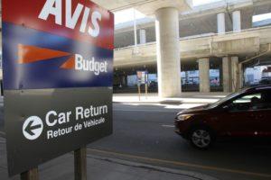 Wise Automotive Car Hire Business Plan Samples