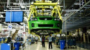 Workforce Supply And Demand In The Automotive Market Employment Australia
