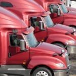 Workforce1 Industrial And Transportation Career Center Driver Salaries In Jamaica, NY