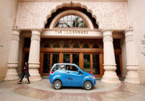 WORLDWIDE AUTO SALES EVALUATION 2017 GLOBAL AUTOMOTIVE INDUSTRY FORECAST 2020