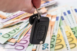 What to Expect from Automotive Financing