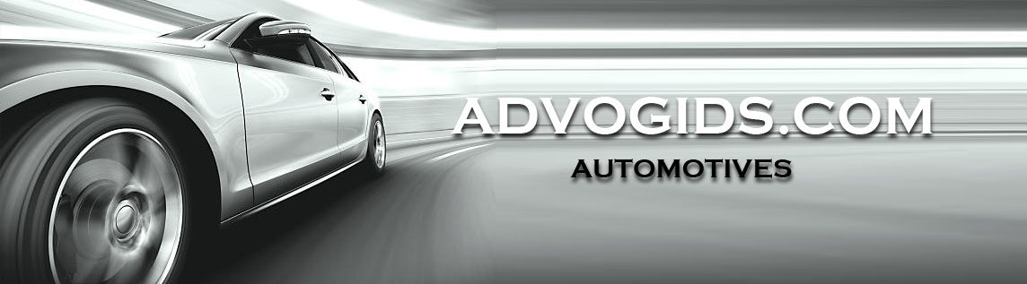 AG-Automotive
