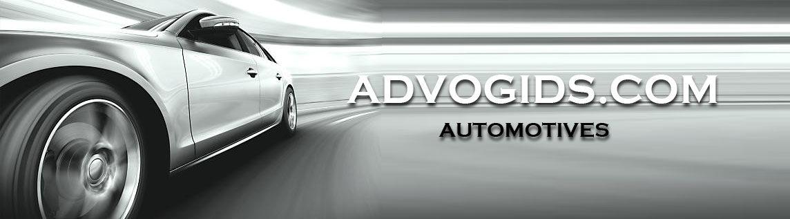 AG-Automotive