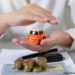 Demystifying New Car Loan Rates