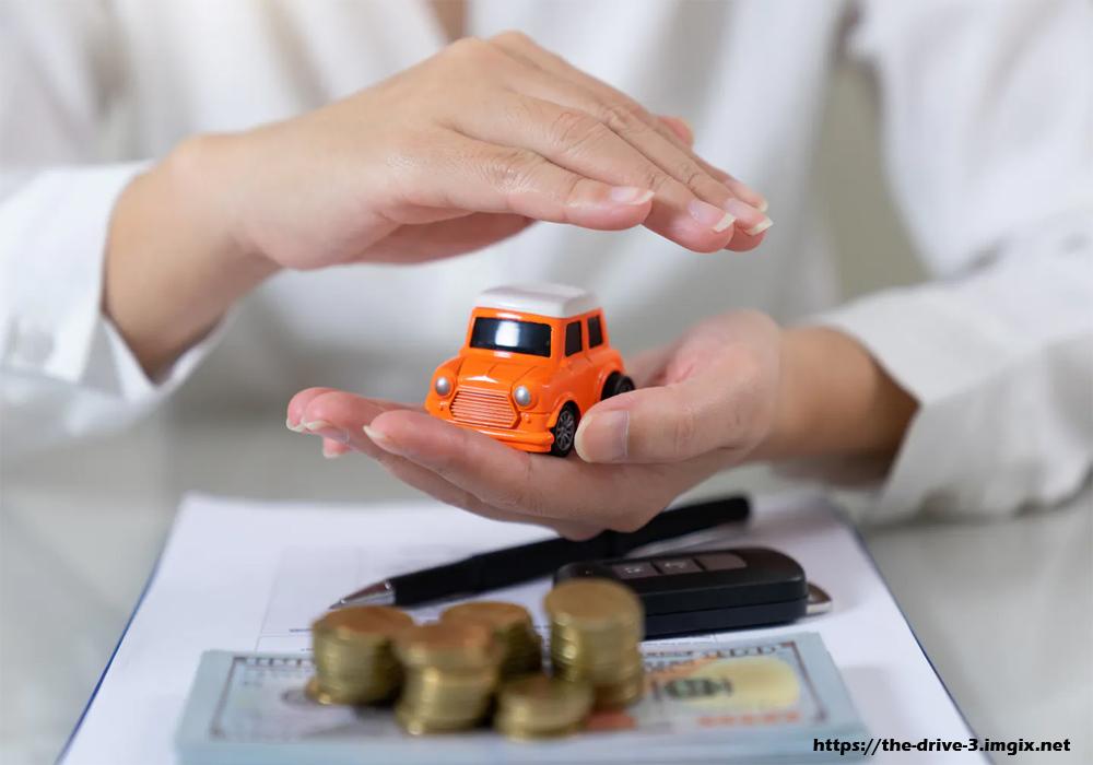 Demystifying New Car Loan Rates
