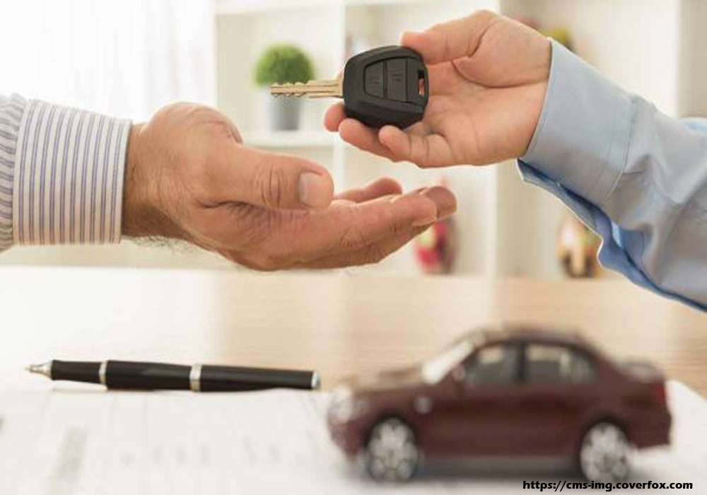 What Did You need to Know When Buying a Used Car?