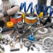 Auto Parts: Buying High-Performance Components Online